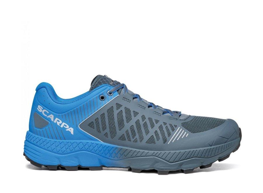 Scarpa Spin Ultra Running Shoe