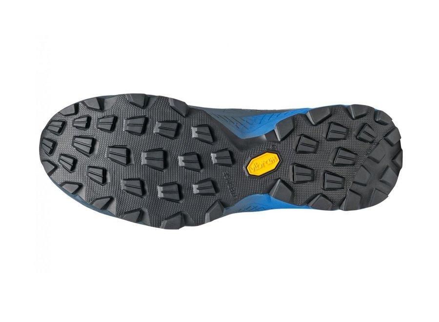Scarpa Spin Ultra Running Shoe Clearance