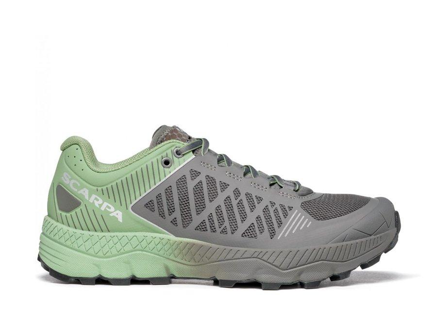 Scarpa Women's Spin Ultra Running Shoe Clearance