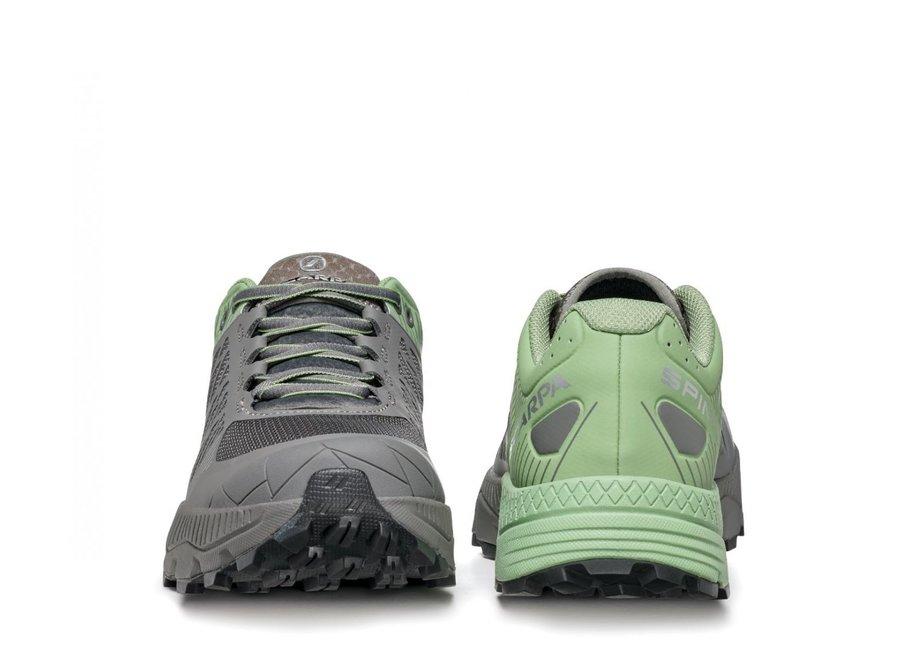 Scarpa Women's Spin Ultra Running Shoe