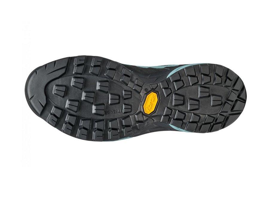 Scarpa Women's Mescalito KN Approach Shoe