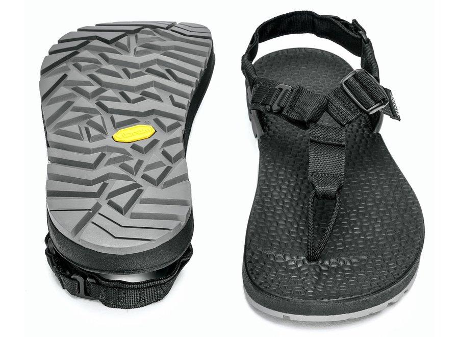 Bedrock Sandals Cairn 3D Pro II Adventure Sandals