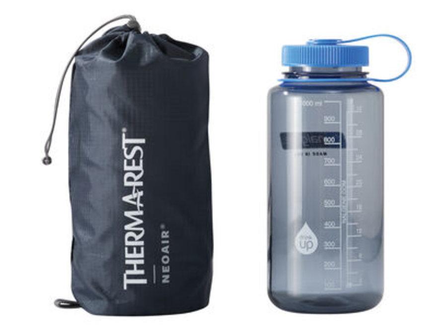 Therm-a-Rest NeoAir Xlite