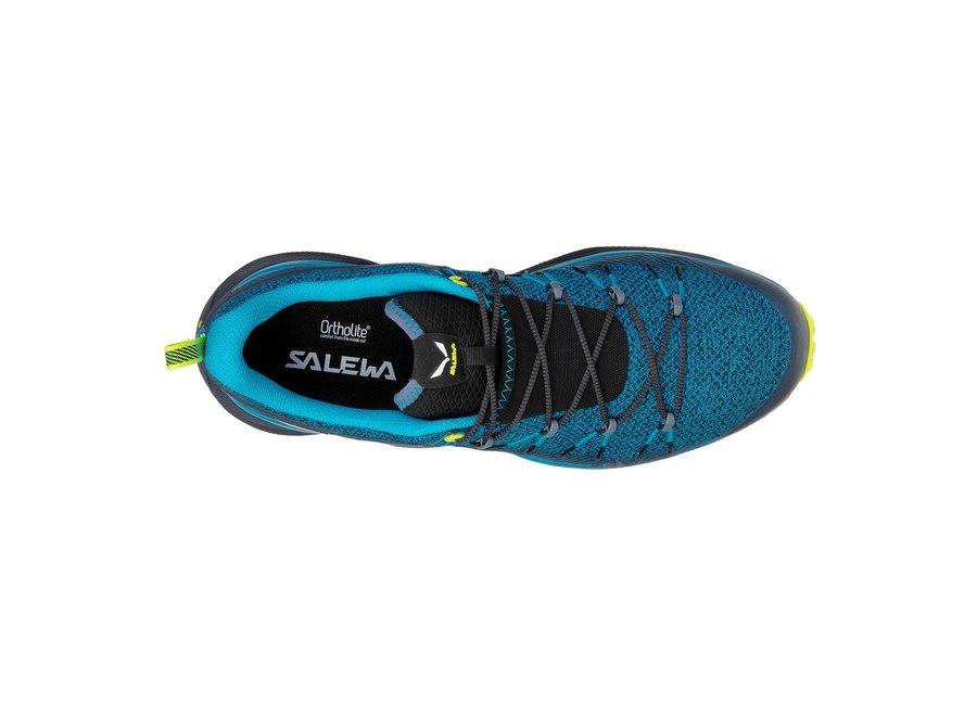 Salewa Dropline Hiking Shoe
