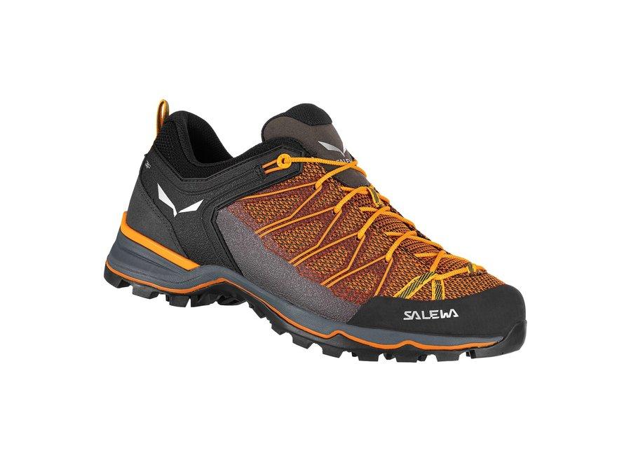 Salewa Mountain Trainer Lite Hiking Shoe