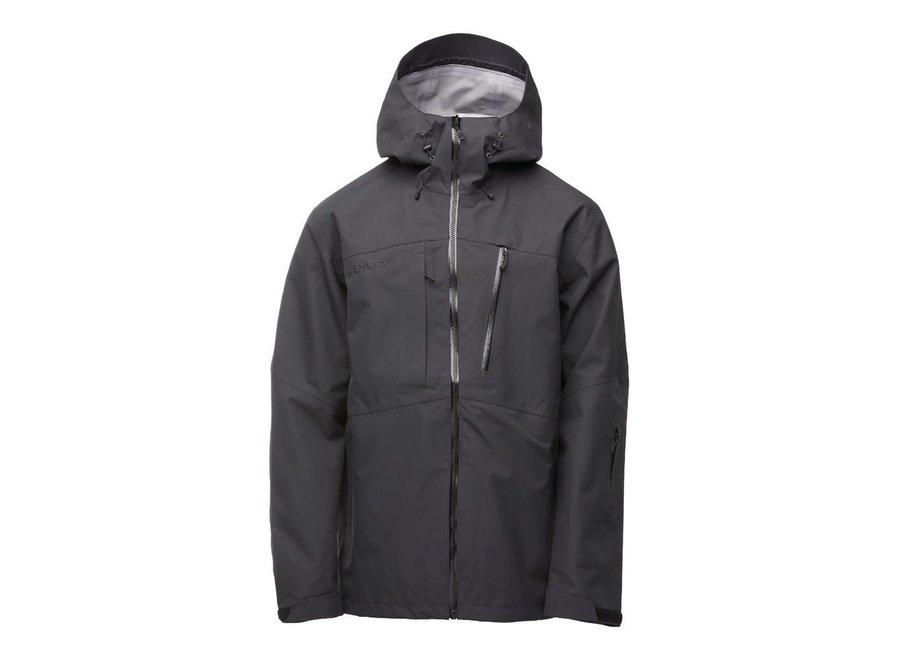 Flylow Quantum Jacket Clearance