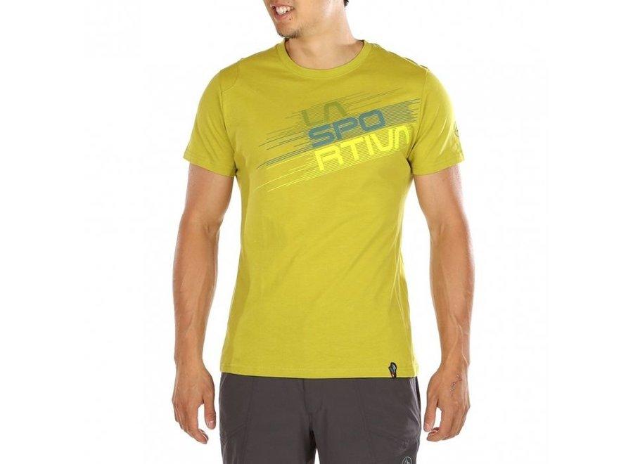 La Sportiva Stripe Evo T-Shirt