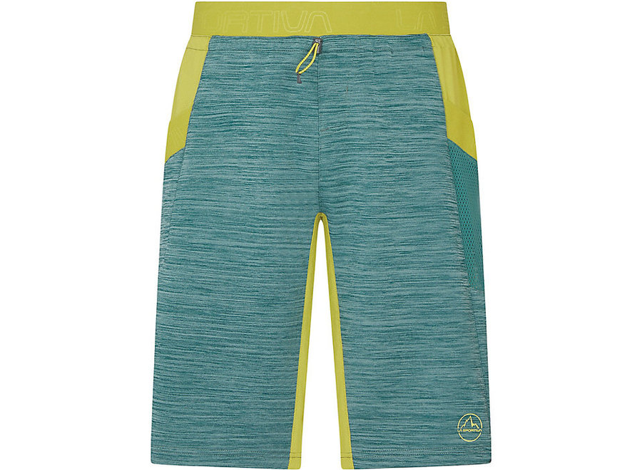 La Sportiva Force Short