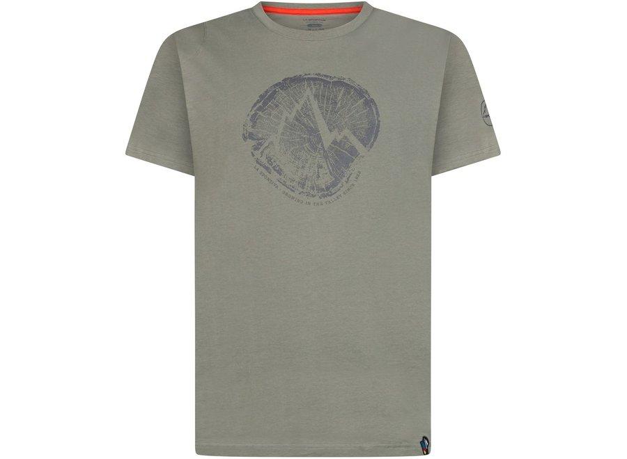 La Sportiva Cross Section T-Shirt