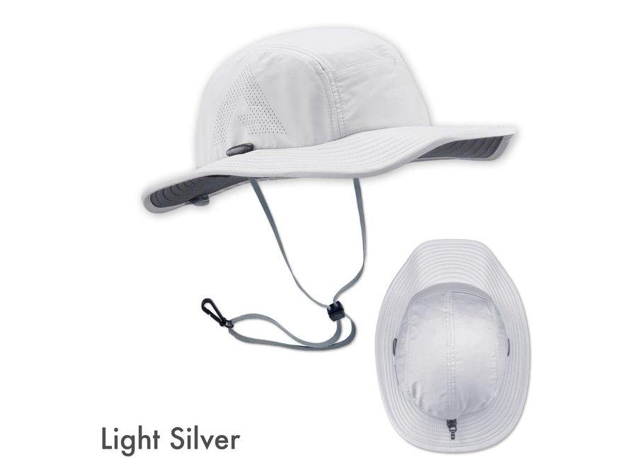 Shelta Raptor V2 Sun Hat