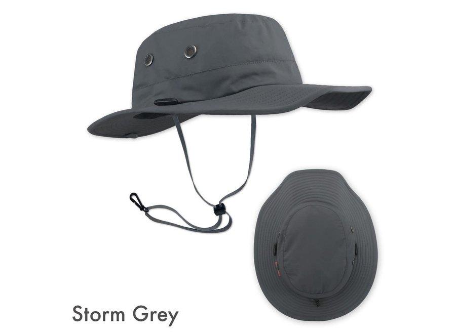 Shelta Seahawk Sun Hat