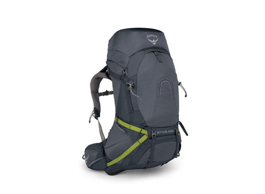 Osprey Atmos AG 50 Backpack
