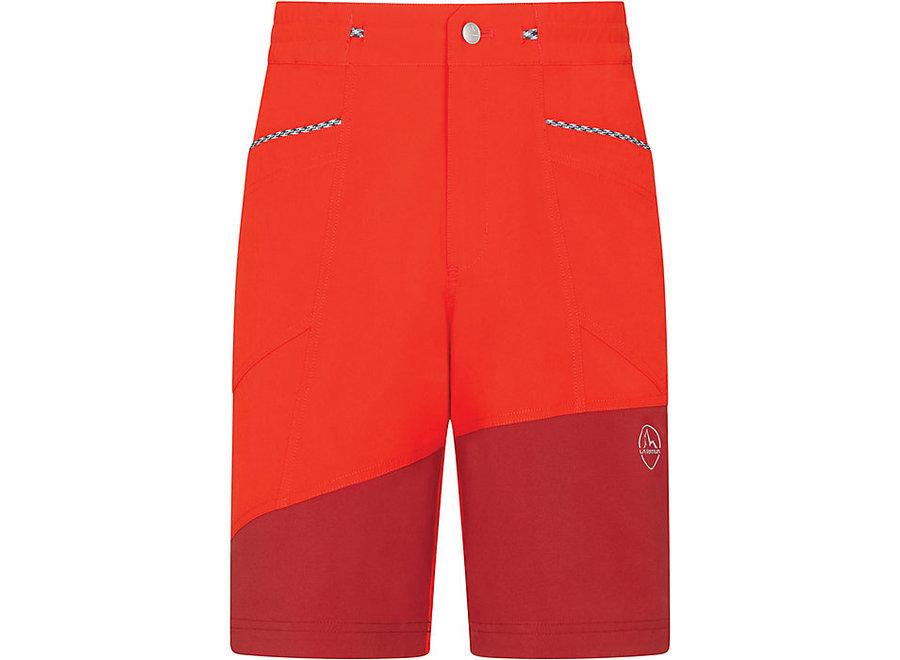 La Sportiva Taku Short