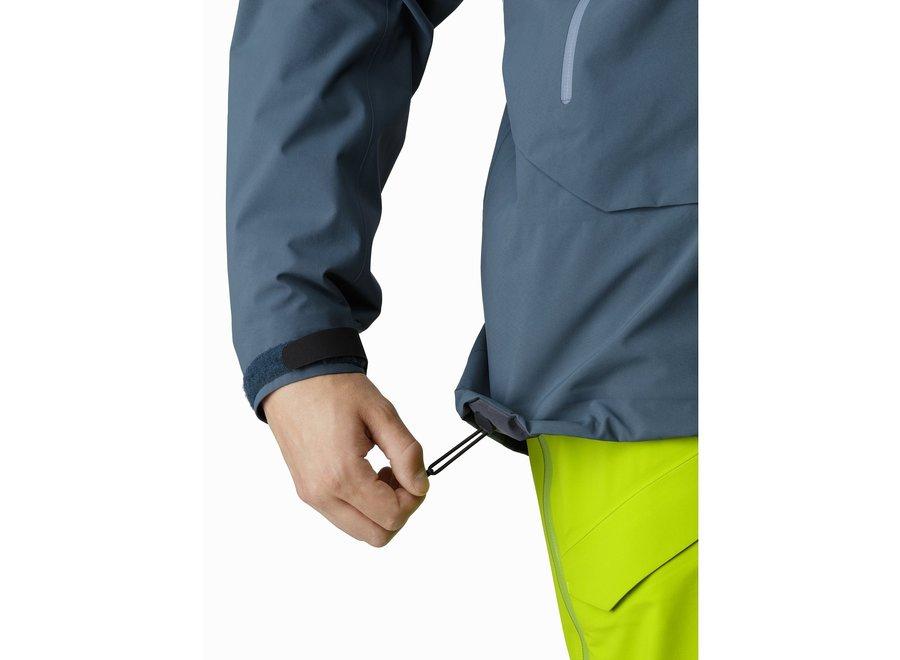 Arc'teryx Rush Jacket Clearance