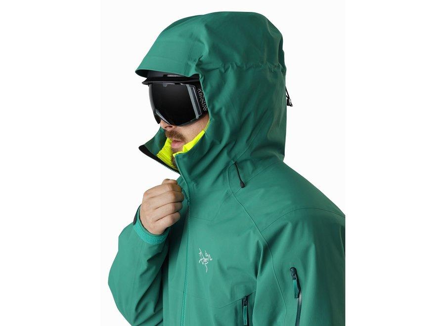 Arc'teryx Sabre AR Jacket Clearance