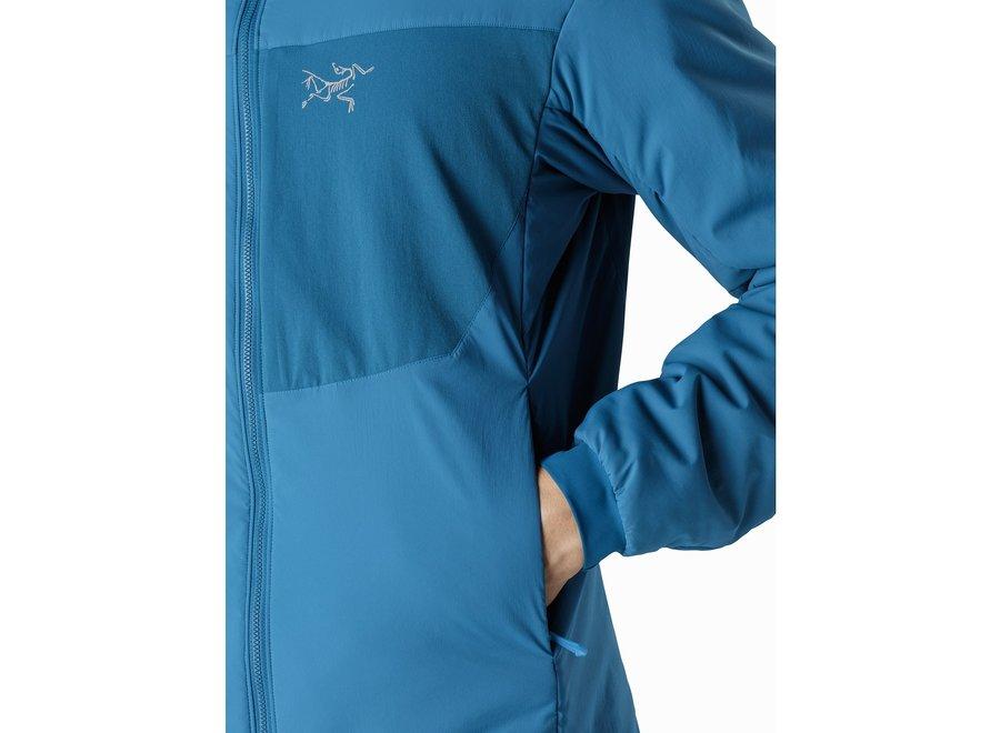 Arc'teryx Proton LT Jacket Clearance