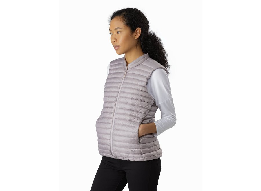 Arc'teryx Women's Nexis Vest Clearance