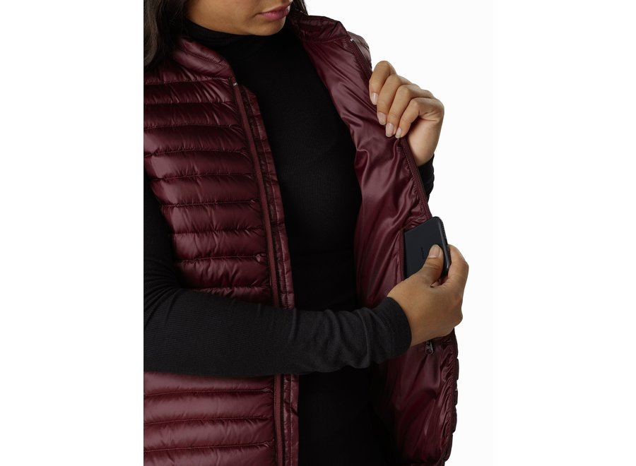 Arc'teryx Women's Nexis Vest Clearance