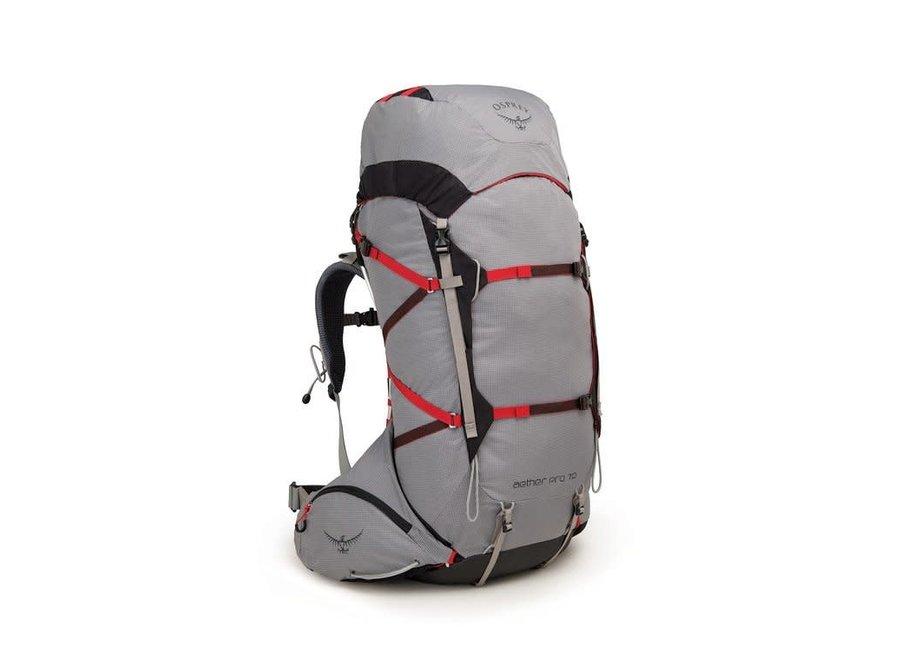Osprey Aether Pro 70 Backpack