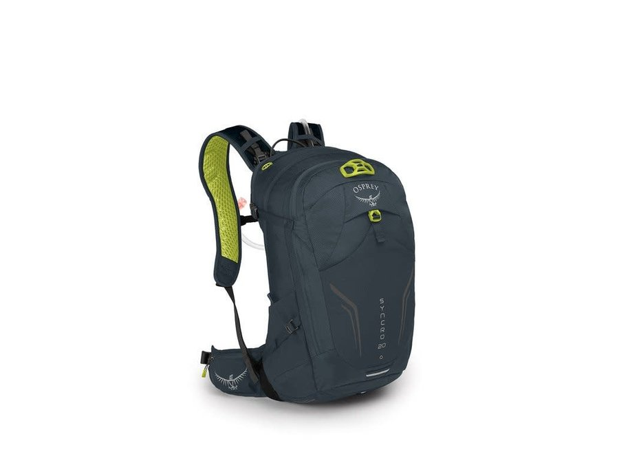 Osprey Syncro 20 Hydration Pack with 2.5L Reservoir