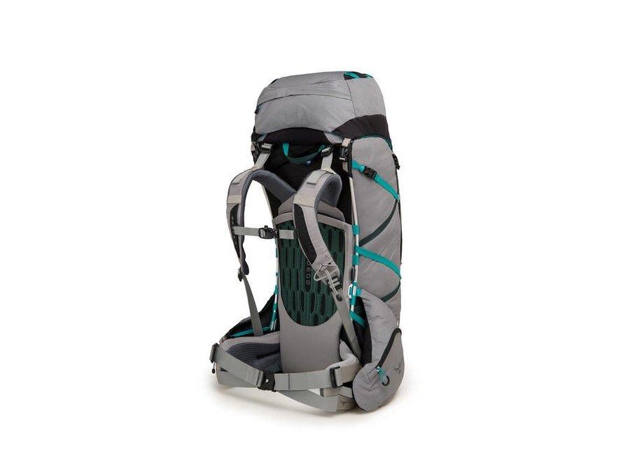 Osprey Ariel Pro 65 Backpack