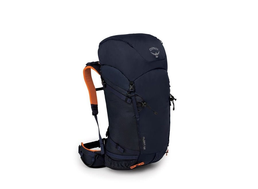 Osprey Mutant 52 Backpack
