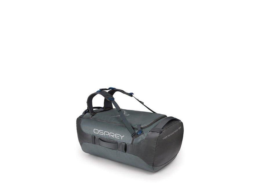 Osprey Transporter 95 Duffel Bag