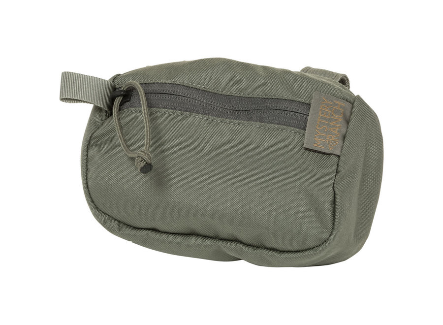 Mystery Ranch Forager Pocket