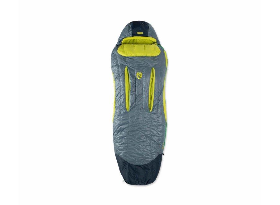 NEMO Equipment Disco 30 Sleeping Bag