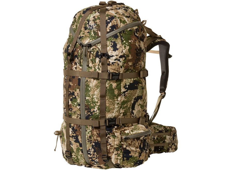 Mystery Ranch Selway 60 Backpack