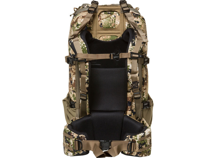 Mystery Ranch Sawtooth 45 Hunting Backpack