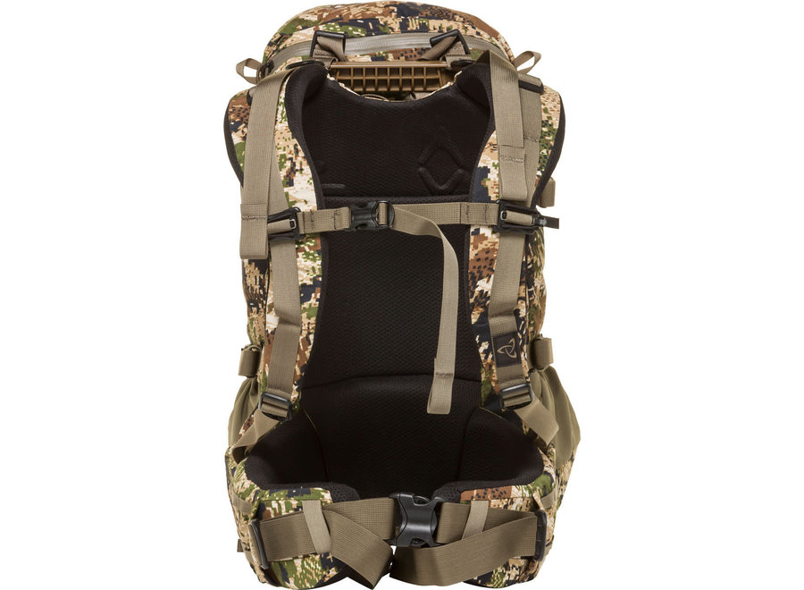 Mystery Ranch Pop Up 28 Backpack
