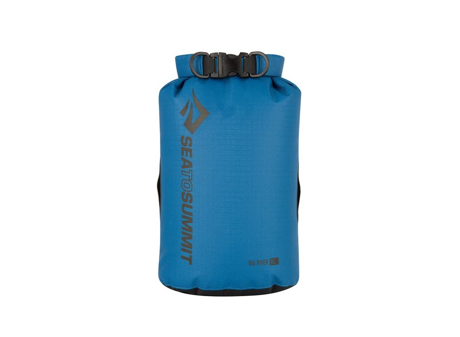 Sea to Summit Big River Dry Bag 8L