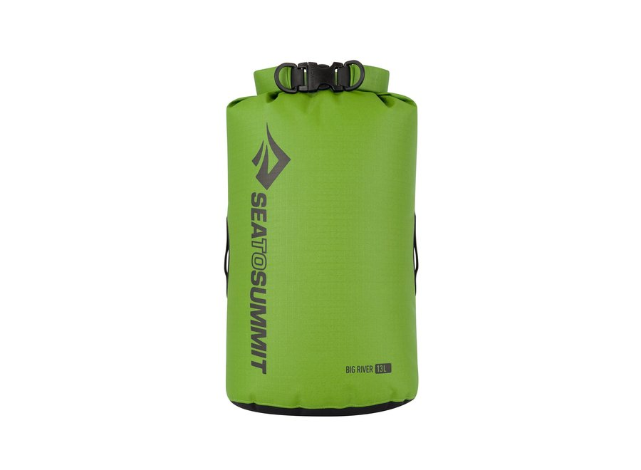 Sea to Summit Big River Dry Bag 13L
