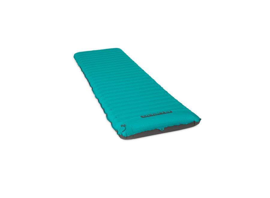 NEMO Equipment Astro Insulated Regular Sleeping Pad