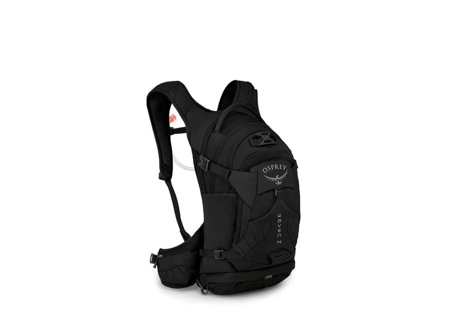 Osprey Raven 14 Hydration Pack with 2.5L Reservoir
