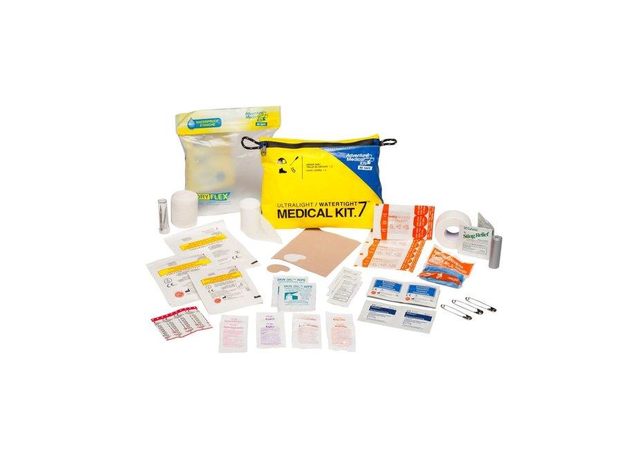 Adventure Medical Kits Ultralight .7 First Aid Kit