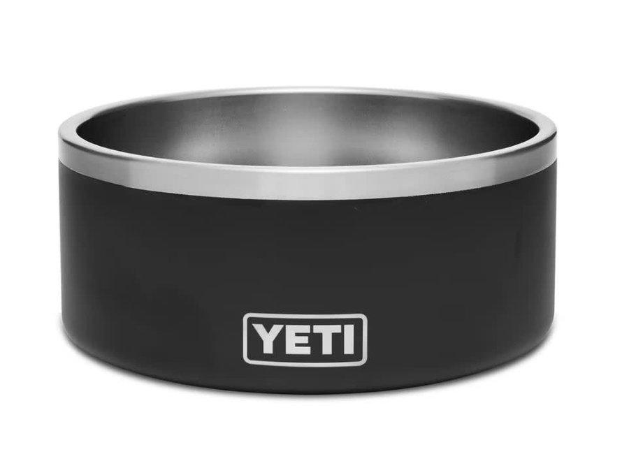 Yeti Coolers Boomer 8 Dog Bowl