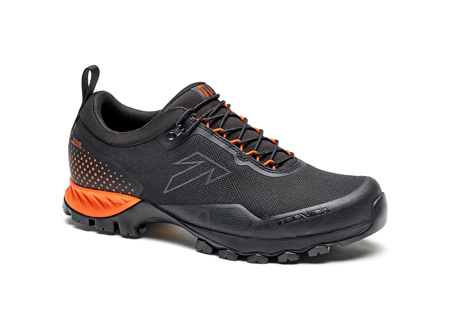 Tecnica Plasma S Hiking Shoe