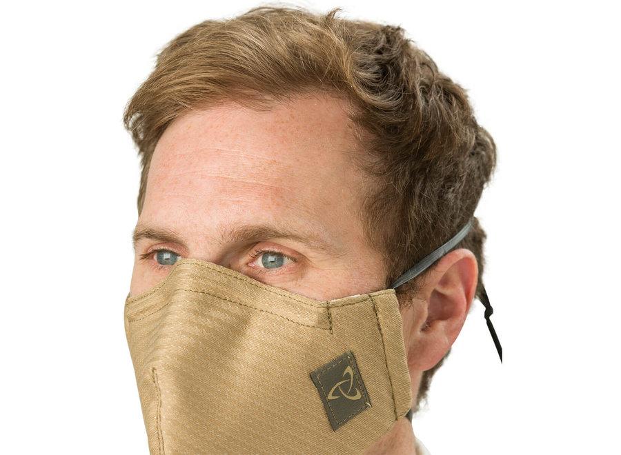 Mystery Ranch Street Mask