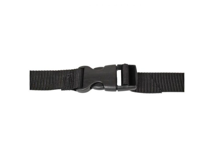 "Quick Release Strap 1"" x 36"" Liberty Mountain"