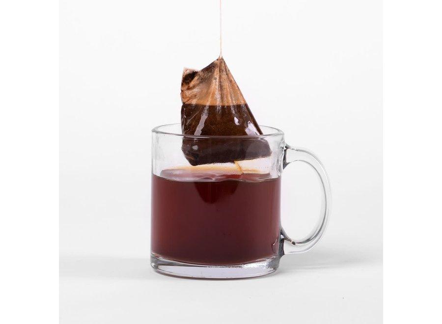 High Side Coffee Brew Bag Light Roast / 7 Count