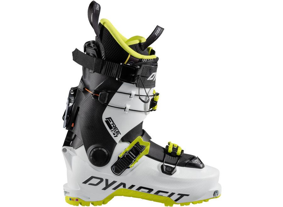 Dynafit Hoji Free 110 Boot