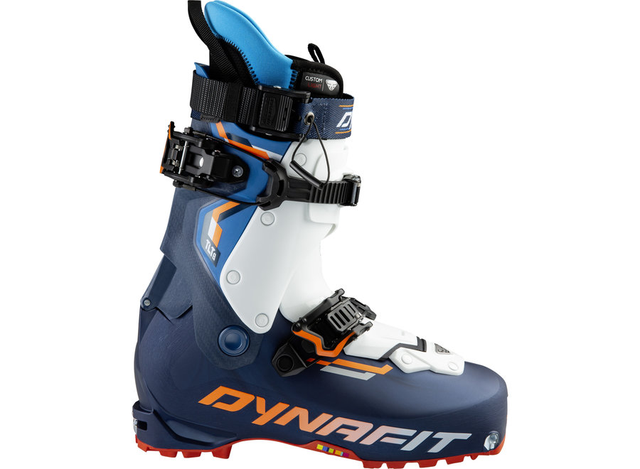 Dynafit TLT8 Expedition CR Boot