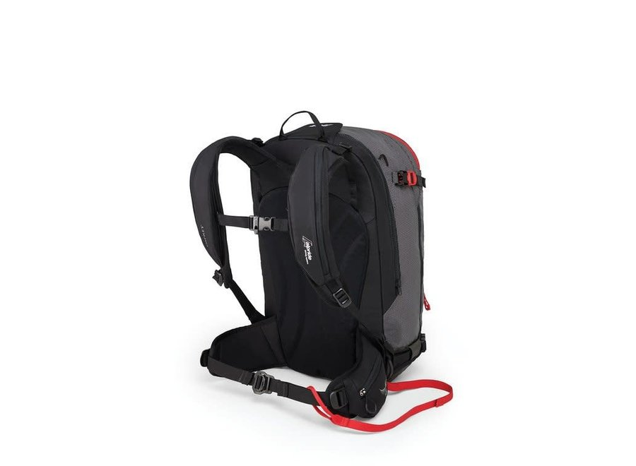 Osprey Sopris Pro Avy Airbag Pack 30