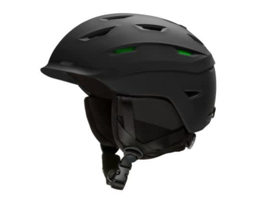 Level Mips Helmet
