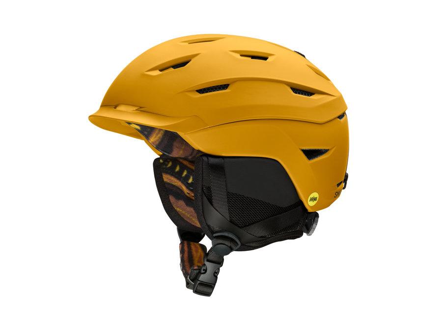 Smith Optics Level Mips Helmet