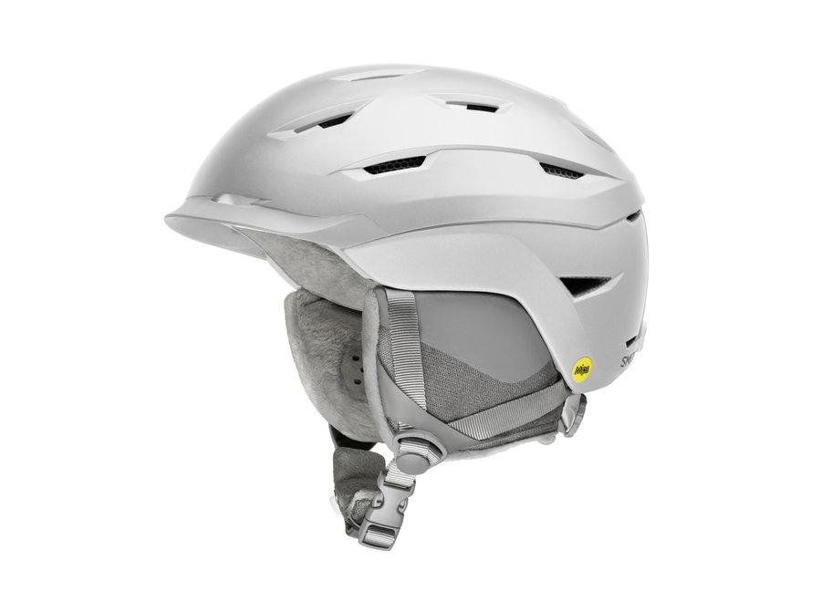 Smith Optics Women's Liberty Mips Helmet