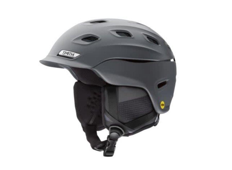Vantage Mips Helmet