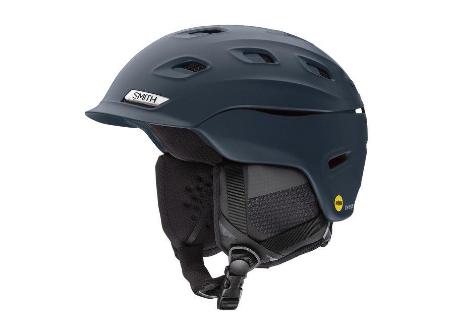 Smith Optics Vantage Mips Helmet